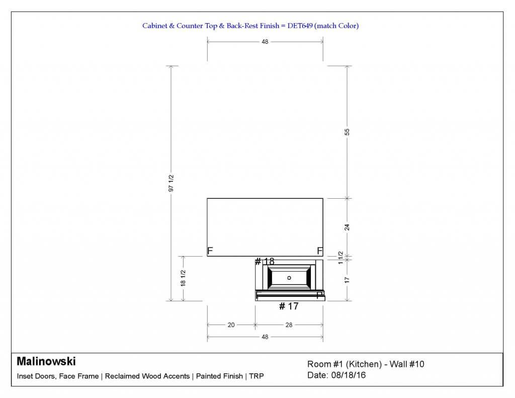 Malinowski_Install Drawings web_Page_08