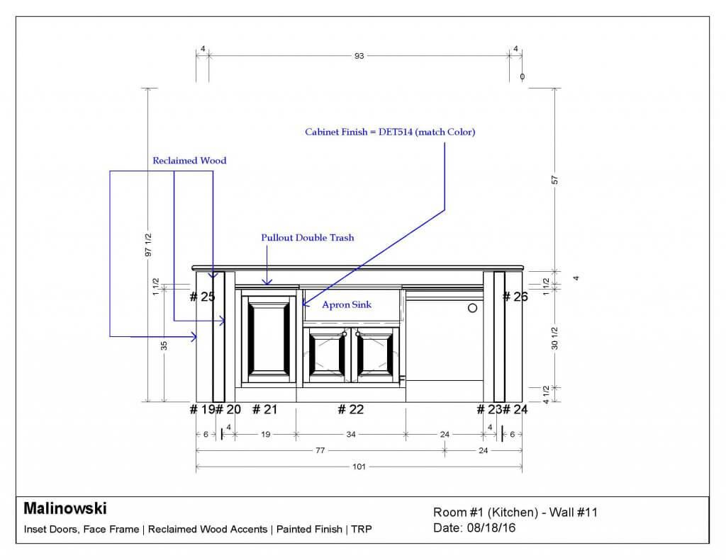 Malinowski_Install Drawings web_Page_09
