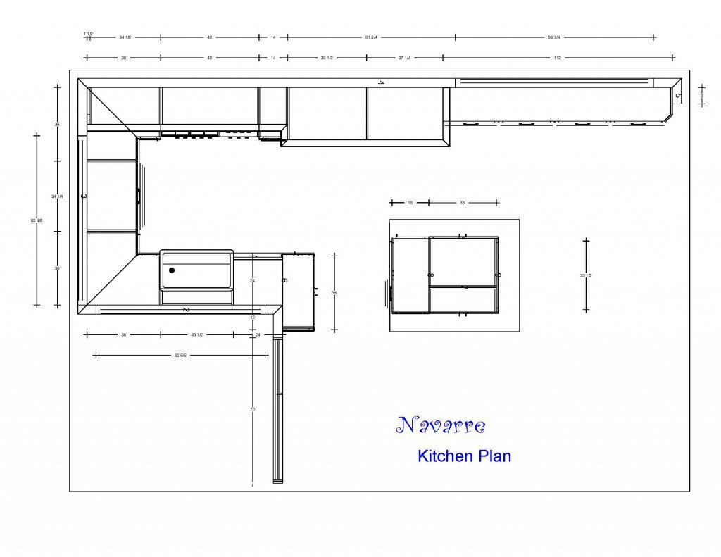 Navarre Residence Revised Final Drawings web_Page_1
