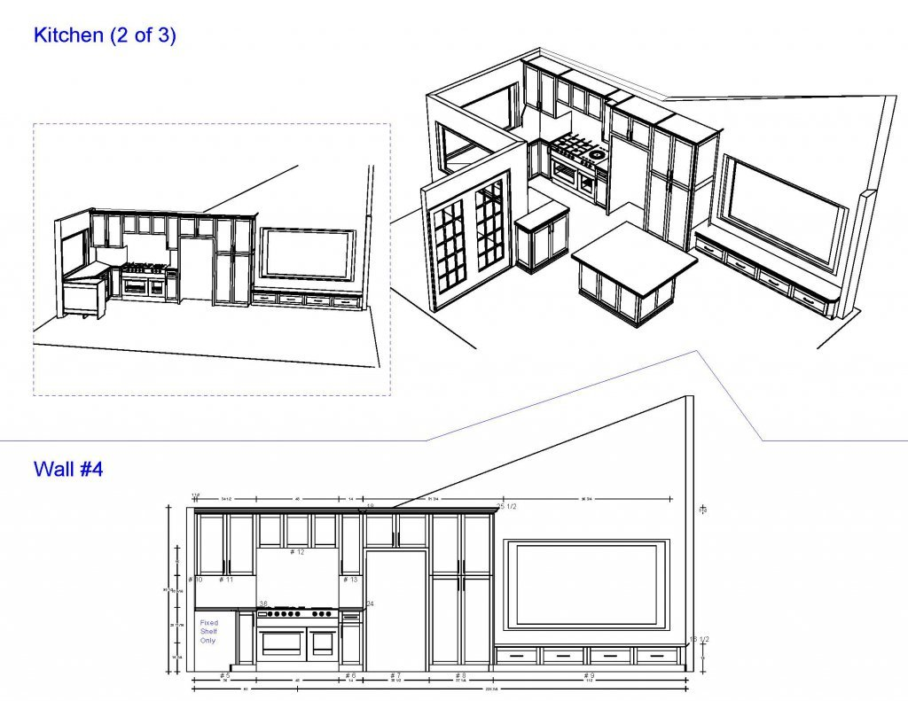 Navarre Residence Revised Final Drawings web_Page_3