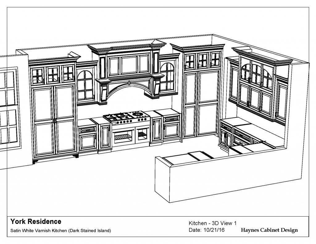 York Residence_Final Drawings web _Page_03