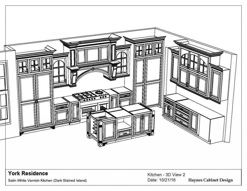 York Residence_Final Drawings web _Page_04