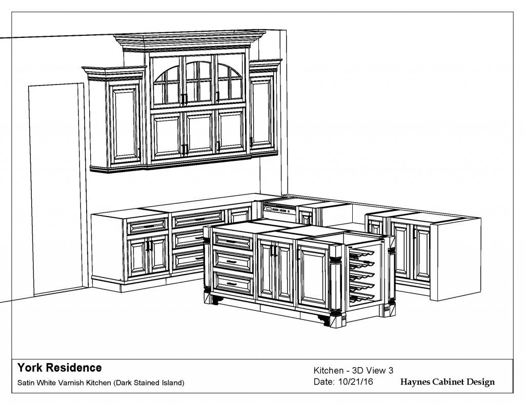 York Residence_Final Drawings web _Page_05