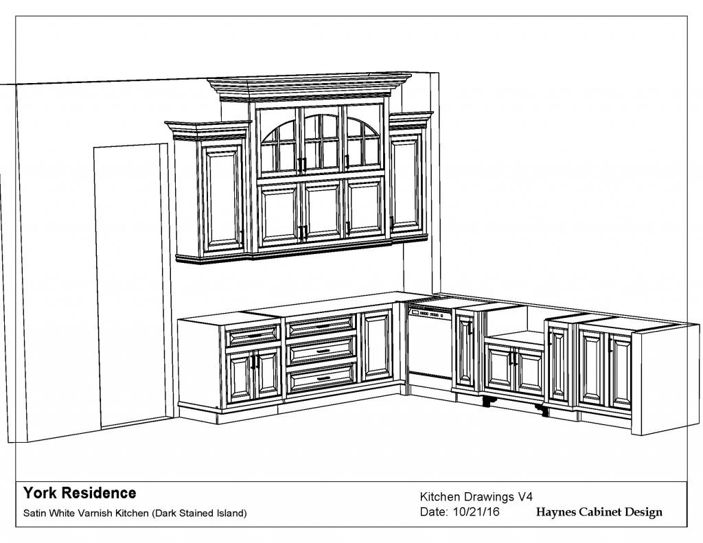 York Residence_Final Drawings web _Page_06