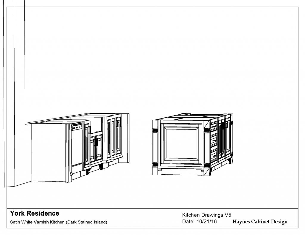 York Residence_Final Drawings web _Page_07