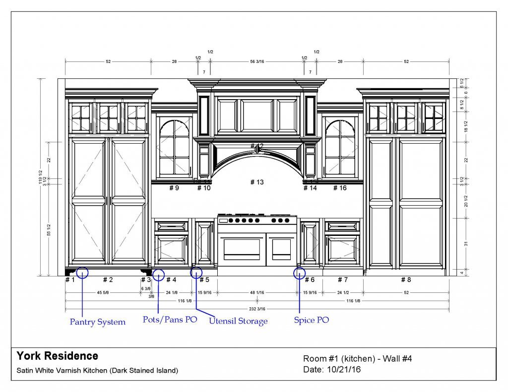 York Residence_Final Drawings web _Page_12