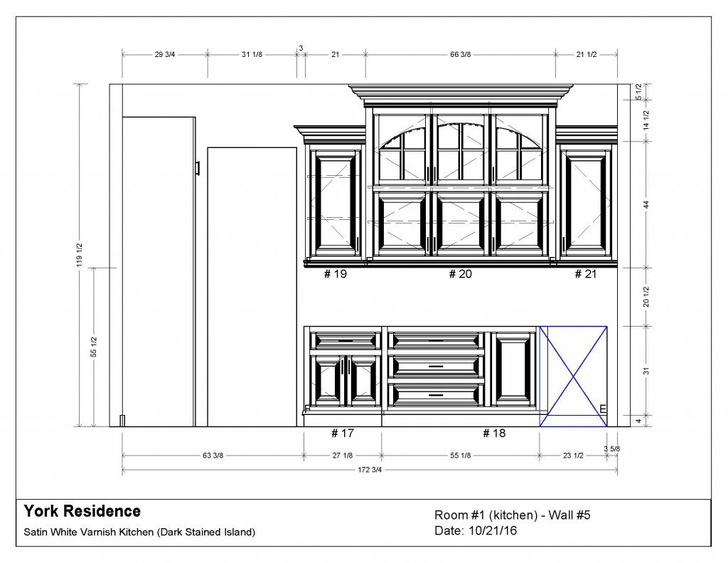 York Residence_Final Drawings web _Page_13