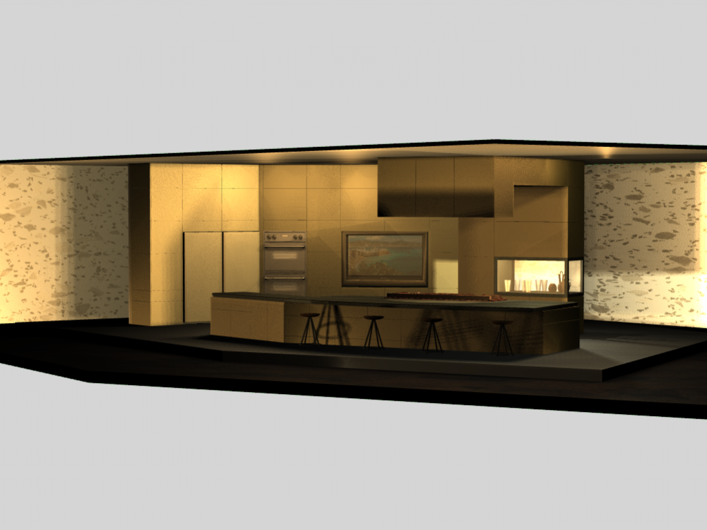kitchen-sample3a