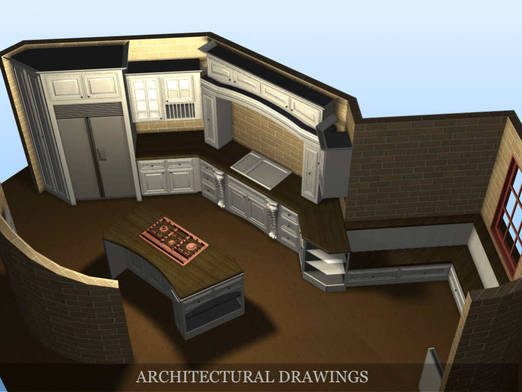 Architectural_Drawings