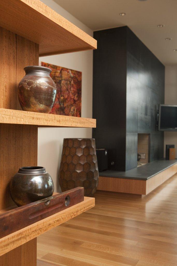 Custom kitchen countertops Inland Empire