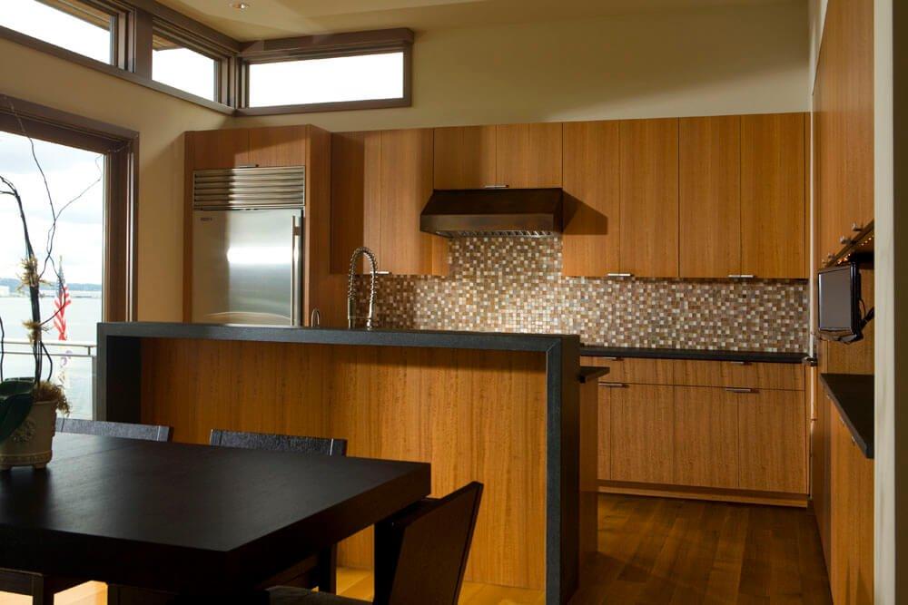 Custom kitchen countertops Irvine