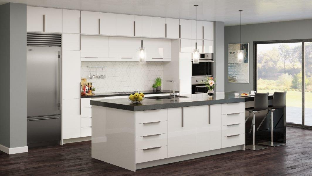 custom cabinetry in dana point ca