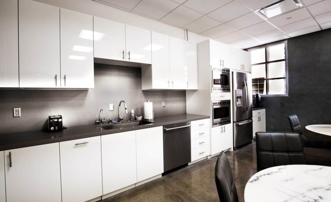 modular cabinets in los angeles