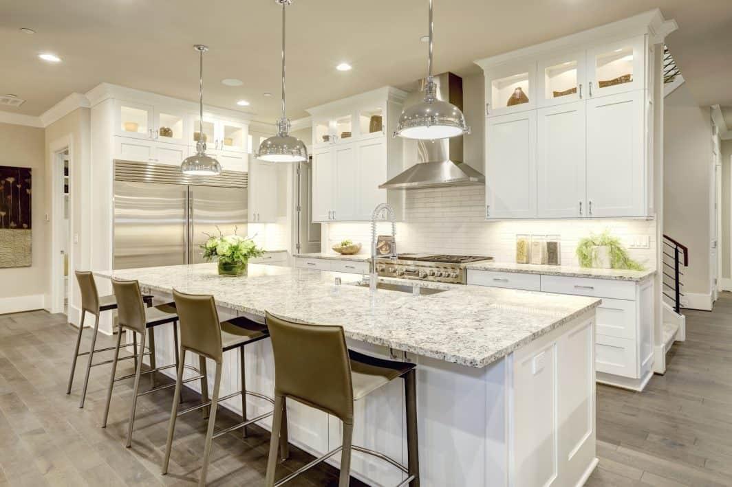custom kitchen cabinetry dana point