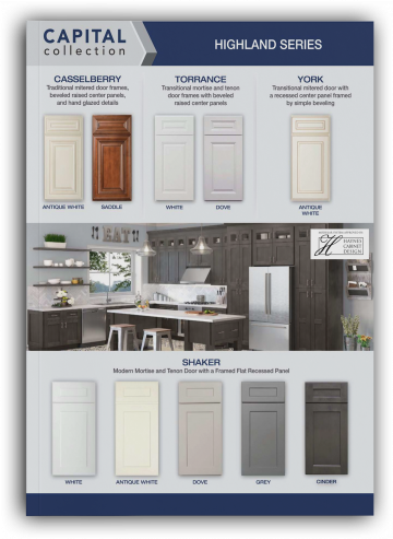 custom modular cabinets los angeles