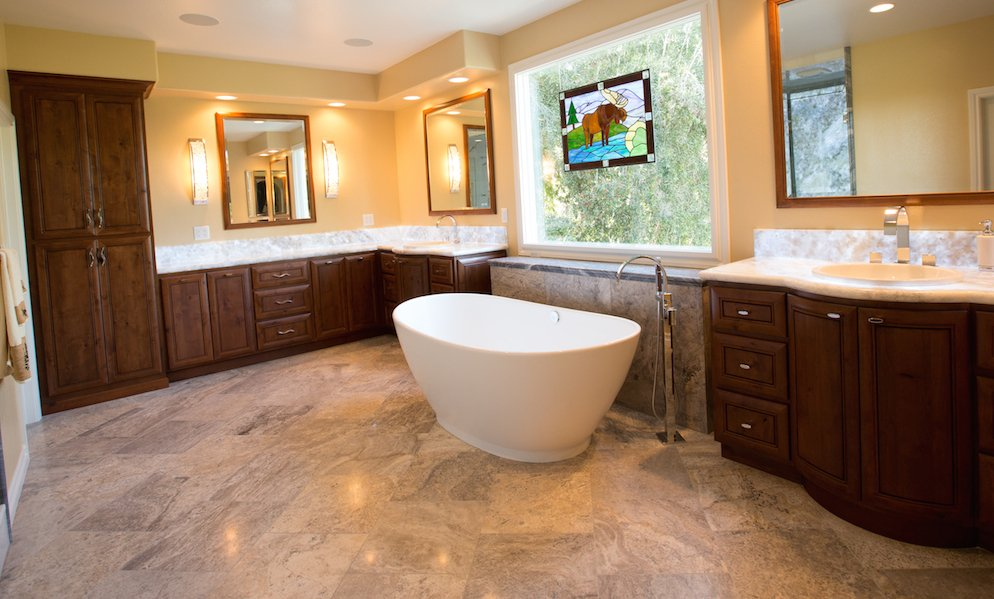 Masterbath-Traditional-Custom-Cabinets-Dark-sm.jpeg